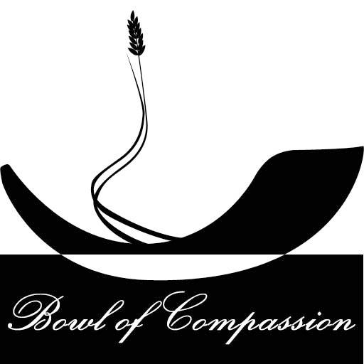 Bowl of compassion