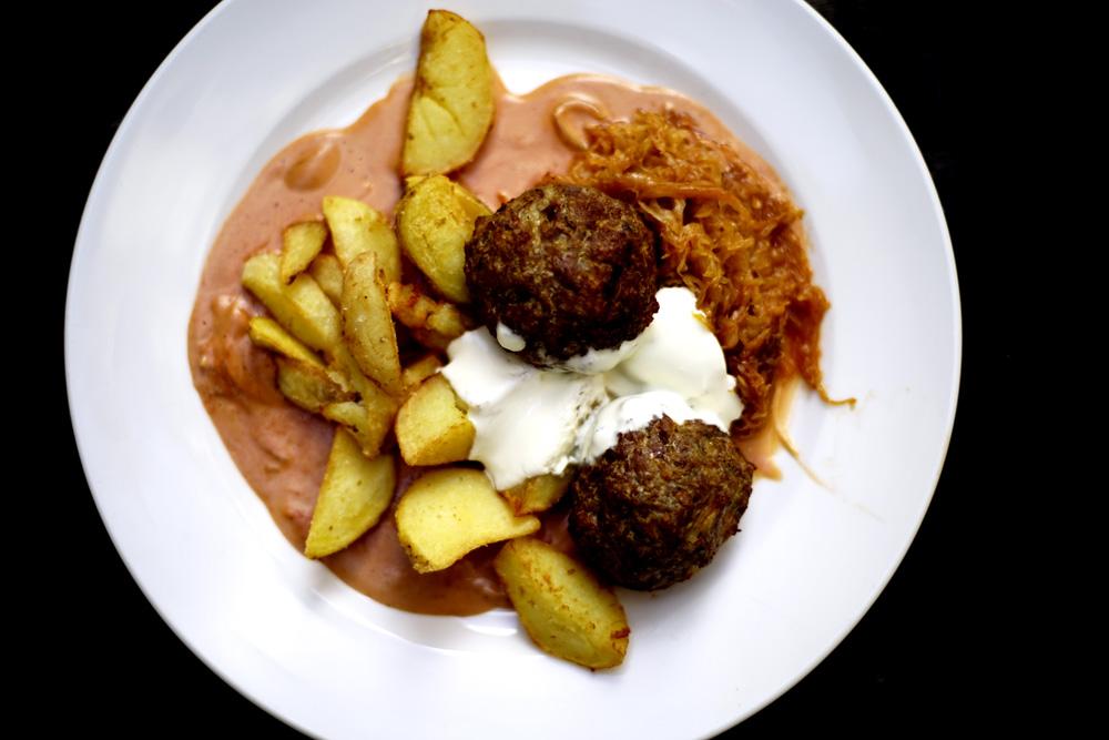 「latvia meat food」の画像検索結果